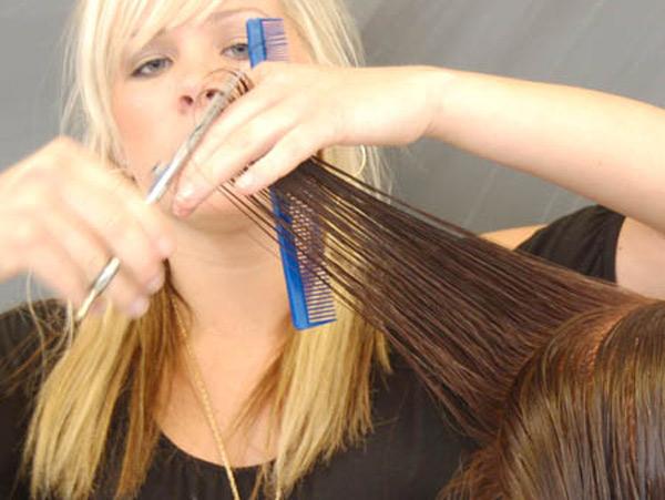 Cosmetology School Programs | Bluestone Academy