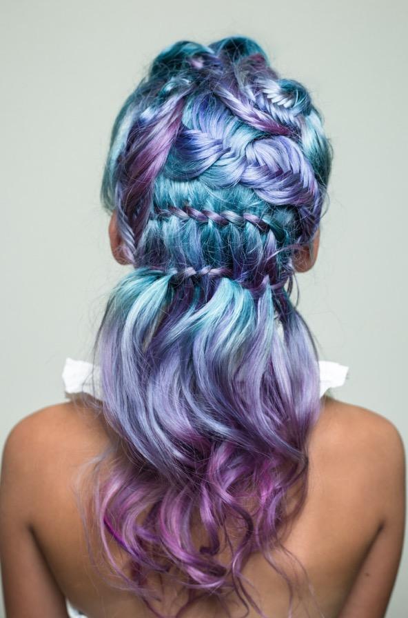 color-long