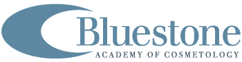 Bluestone Academy of Cosmetology